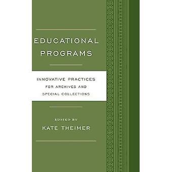 教育プログラム