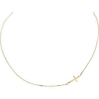 Glöd 202.2059.45 Halsband för kvinnor