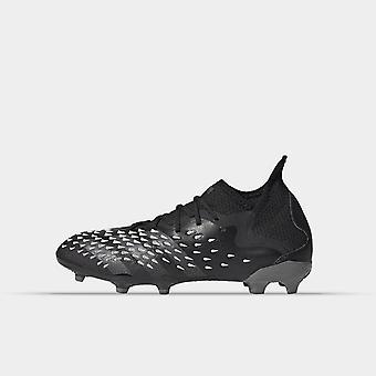 Adidas Predator Freak .1 Dziecięce buty piłkarskie FG