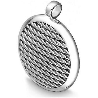 QUINN - Anhänger - Damen - Silber 925 - 242350