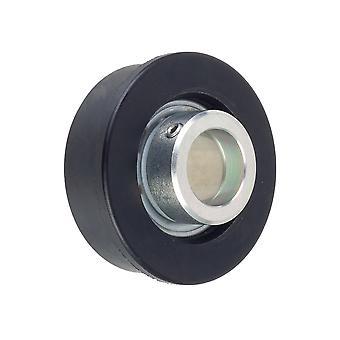 INA CRB2570XL Radial Insert Ball Bearing