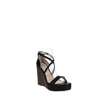 Jessica Simpson | Samira Strappy Wedge Sandals