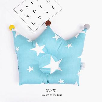 Travel Crib, Baby Bed Mattress, Sleeping Basket, Soft Cotton Nest, Portable