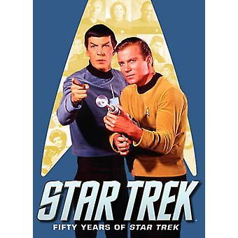 Het beste van Star Trek Magazine 2