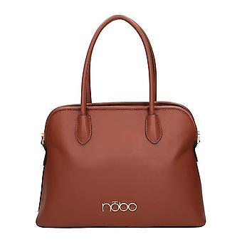 Nobo ROVICKY99690 rovicky99690 sacs à main pour femmes de tous les jours