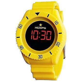 Hoops watch 2479me-01