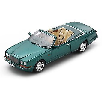 Bentley Azure MkI (1995) Resin Model Car