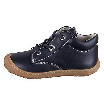 Ricosta Cory 741221000184 universelle hele året spædbørn sko
