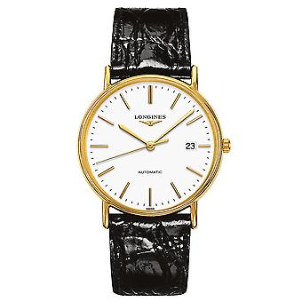 <strong>LONGINES WATCHES Mod. L49212122, L49212122</strong>#!!#