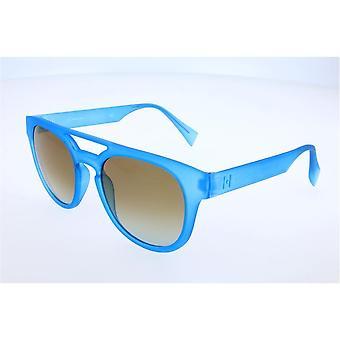 Eyeye sunglasses 8055341166511