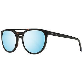 Gant eyewear sunglasses ga7104 5501x