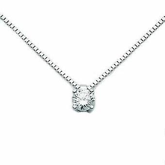Ожерелье Милуна cld5018_032g7