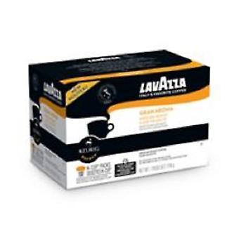 LavAzza Gran Aroma Keurig K-Cups