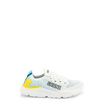Glänzt - Sneakers Kids 155-001