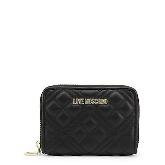 Love Moschino - Wallets Women JC5602PP1CLA0
