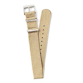 Horloge Strap Timex BTQ381802