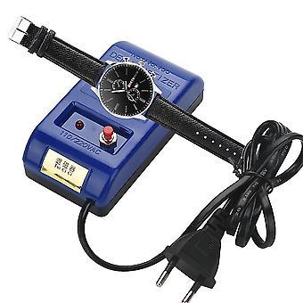 Demagnetizer Mechanical Quartz - Watch Repair Tool