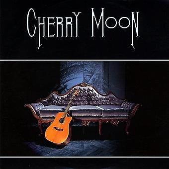 Kirsikka Moon - kirsikka Moon [CD] Yhdysvallat tuoda