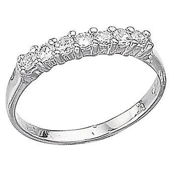 925 sølv Ring