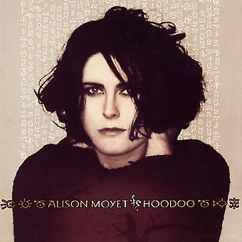 Alison Moyet - Hoodoo [CD] USA import