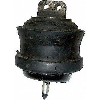 Anchor 2789 Engine Mount