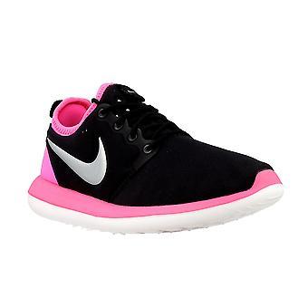 Nike Roshe dva GS 844655001 univerzálne celoročné deti topánky