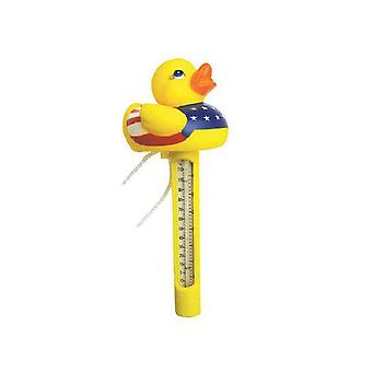 Jed 20-206-D-B USA Duck Thermometer