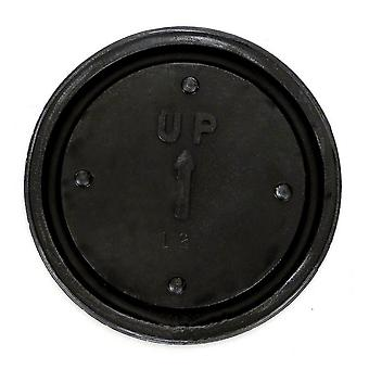 Little Giant 108125 Diaphragm for Sum