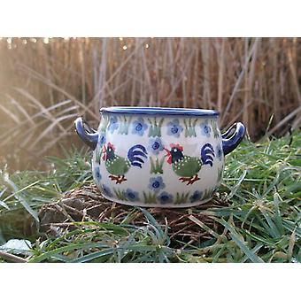 Taza de consomé de 350 ml, 7 cm, 2. w el., Bianca, BSN m-2469