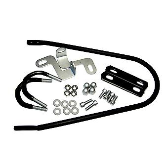 XLC spare parts kit for lowrider