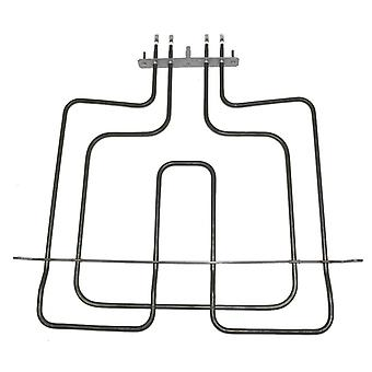 Cooker and Oven Heating Element 2500 230v