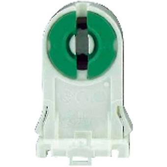 Bulb holder G13 2-piece set 230 V 660 W
