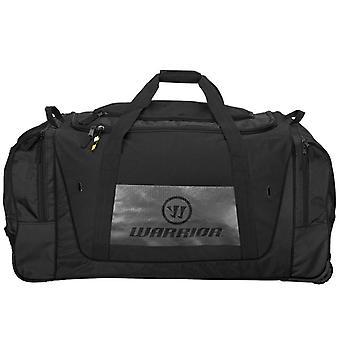 Warrior Q10 roller bag