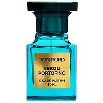 Tom Ford prywatne mieszanka Neroli Portofino woda perfumowana 30ml Spray