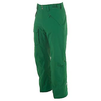 The North Face isoliert Hose Mens Style Ahjj