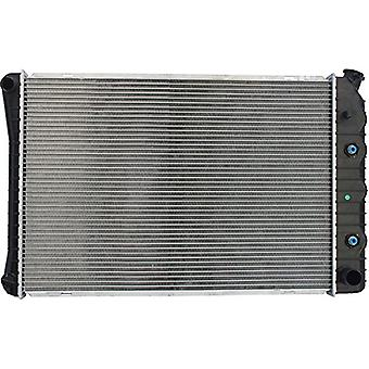OSC Cooling Products 1599 New Radiator