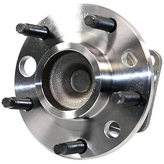 DuraGo 29513085 Front Hub Assembly
