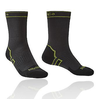 Bridgedale Lightweight Storm Boot Sock - SS21