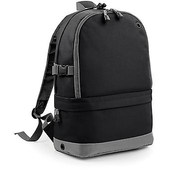 Outdoor Look Sports Pro 18 Litre Padded Active Backpack