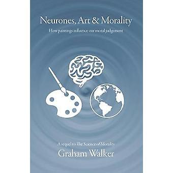Neuroni - arte e moralità - come dipinti influenzano il nostro morale judgem
