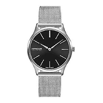 Hanowa Women, Men's Watch 16-9075.04.007