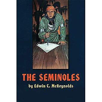 Seminolen, Vol. 47