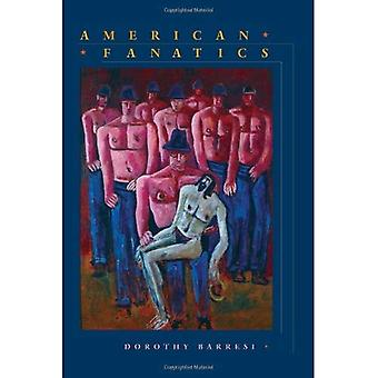 American Fanatics