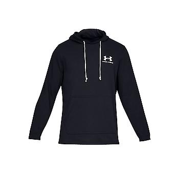 Under Armour Sportstyle Terry Hoodie 1329291-001 Mens sweatshirt