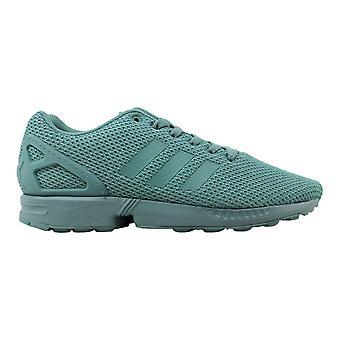 Adidas ZX Flux Mint Green BB2762 Men's
