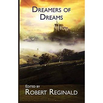 Träumer Träume von Reginald & Robert