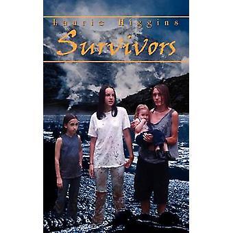 Überlebende von Higgins & Laurie