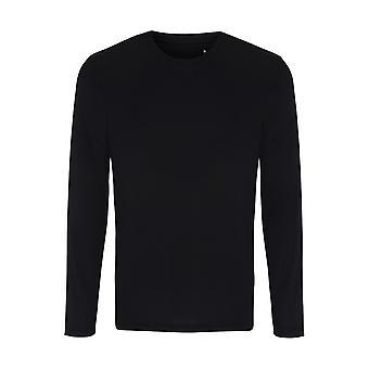 TriDri Mens Long Sleeve Performance T-Shirt