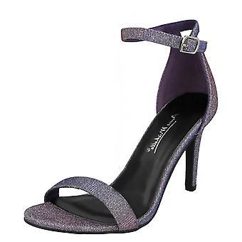 Damen Anne Michelle High Heel Sandale