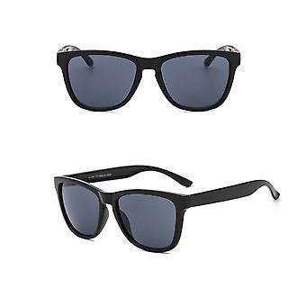Solbriller Wayfarer Premium kvalitet CE